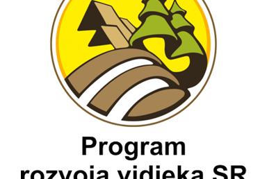 Informácia orealizáciiinformačných konferencií určených mladým farmárom