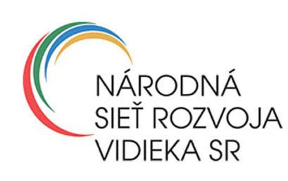 Registrácia konečných prijímateľov zukončených projektov PRV SR 2014 – 2020