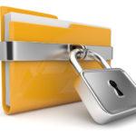 """""""Implementácia projektov PRV SR 2014 – 2020 – Zákon o ochrane osobných údajov a súvisiaca legislatíva v kontexte PRV SR 2014 – 2020"""""""