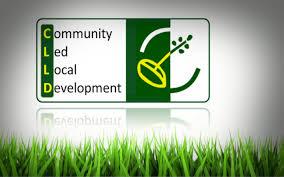 Workshop k Výzve na financovanie implementácie CLLD