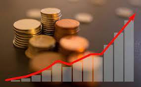 Ekonomika organizácie a čerpanie finančných prostriedkov z PRV SR 2014 – 2020, on-line